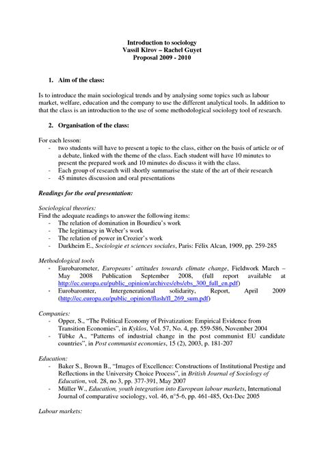 Criminology Thesis Title List - Thesis Title Ideas for College