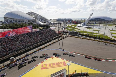 Why decarbonising motorsport is so difficult to achieve