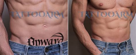 Home Tattoo Removal - Natural Tattoo Removal Methods