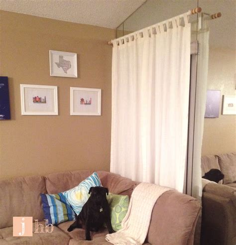 Hanging Curtains   Curtain Ideas