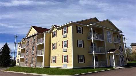 235 Lewisville Road   Apartments for rent in Moncton