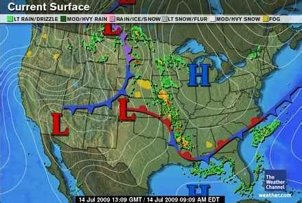Nice descriptions for isobar, isotherm, pressure, and