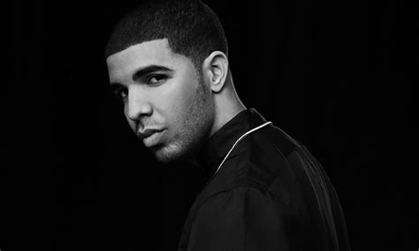 """Drake Responds To """"Wu-Tang Forever"""" Mixed Reactions - Rap"""
