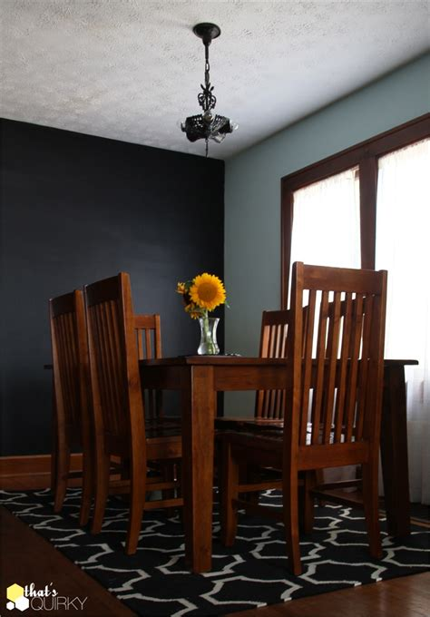 """""""After Midnight"""" by Benjamin Moore 