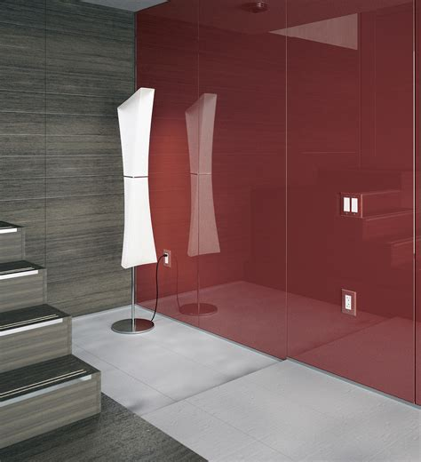 Bendheim Unveils Back-Painted Architectural Glass in