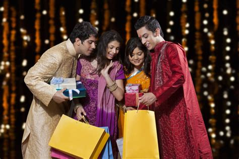 Exclusive Diwali Offers on Flipkart, Amazon and Snapdeal