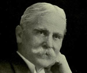 Henry van Dyke Biography – Facts, Childhood, Family Life