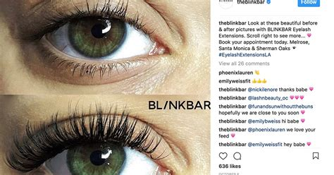 Eyelash Extensions: How Long They Last, How Much They Cost