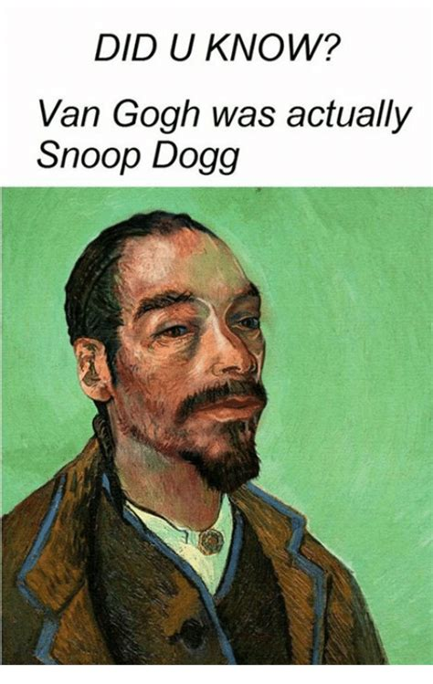 Funny Snoop Memes of 2016 on SIZZLE | Snoop Dogg