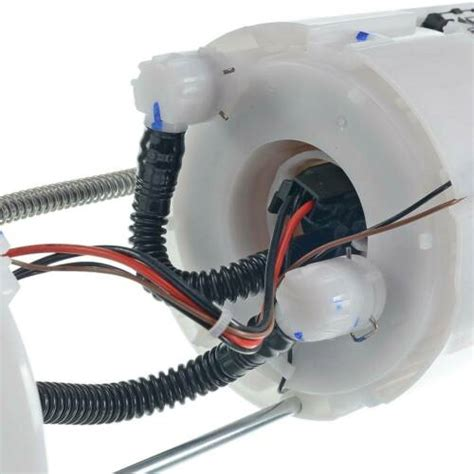 Electric Fuel Pump Module Assembly for Hyundai Tucson