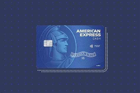 American Express Cash Magnet Card Review