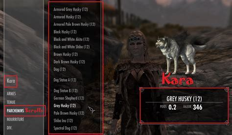 Skyrim follower console dismiss | affordable real