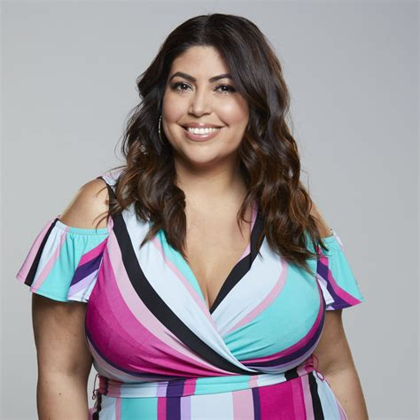 'Big Brother' Season 21: Meet the 16 new houseguests