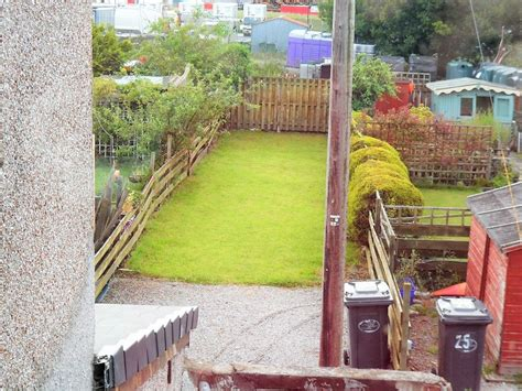Two Bedroom House To Let in Ulverston - The Online Letting