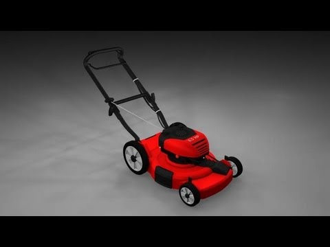 """42"""" Craftsman LT1000 Riding Lawn Mower for Sale - RonMowers"""