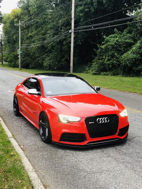 2013 Audi RS5 for Sale in Queens, NY - OfferUp