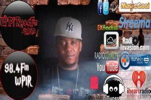 King Of The Remix Vol 2 by DJ Trap Jesus - Uploaded By