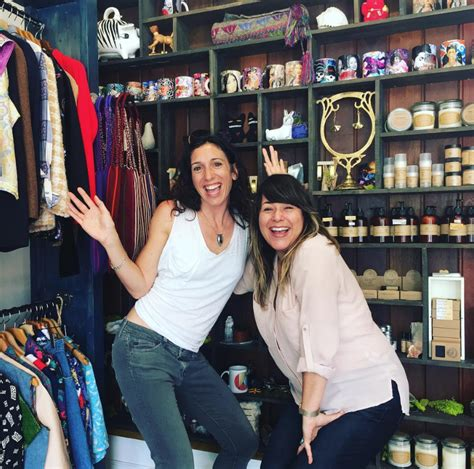 Urban Air Market Founder Danielle Cohen Paves the Way for