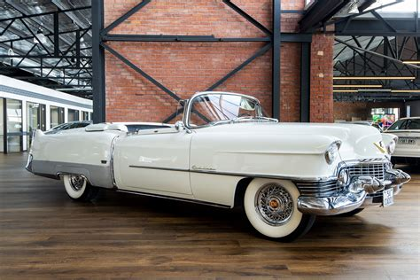 15+ Classic Convertible Cars For Sale Australia PNG