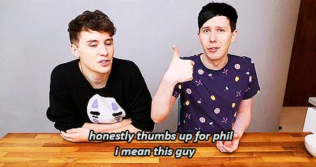 The CHOPSTICK CHALLENGE! | Dan and phill, Dan and phil