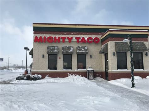 Six rochester restaurants and bars closed in 2018
